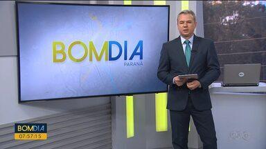 Fiep deve analisar recurso da chapa derrotada em eleições - Determinação é da 10ª Vara do Trabalho de Curitiba.