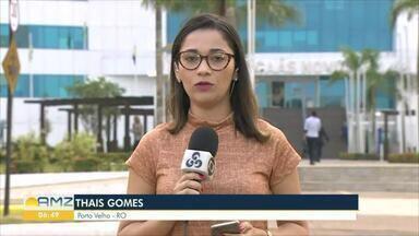 Secretaria convoca candidatos a imóveis no Residencial Morar Melhor em Porto Velho - Convocados devem comparecer ao Banco do Brasil na Zona Sul