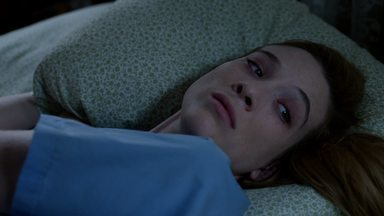 Lucy - Lucy se transforma em uma nova mulher após a recuperação. Juntos, Claire e Jack vão atrás de Lena.