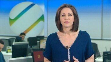 MSTV 2ª Edição Campo Grande, edição de terça-feira, 24/09/2019 - MSTV 2ª Edição Campo Grande, edição de terça-feira, 24/09/2019