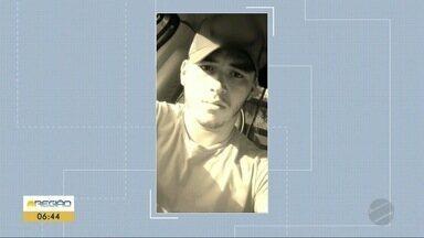 Jovem é morto pelo colega de trabalho em Dourados - Crime aconteceu em fazenda do município.