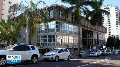 Finanças da Prefeitura voltam a ficar no 'azul' após contenção de gastos - Dados foram divulgados na última semana pelo Poder Executivo prudentino.