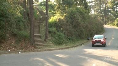 Homem é morto a tiros no bairro Reolon, em Caxias do Sul - Vítima ainda não foi identificada.