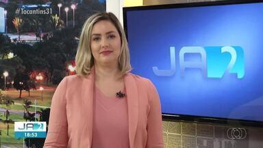 Confira os destaques do JA2 desta quarta-feira (2) - Confira os destaques do JA2 desta quarta-feira (2)