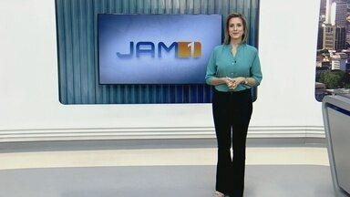 Assista a íntegra do Jornal do Amazonas 1ª edição desta sexta-feira (4) - Assista a íntegra do Jornal do Amazonas 1ª edição desta sexta-feira (4).