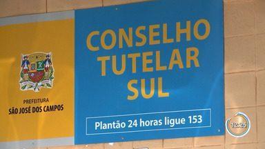 Domingo tem eleição para conselheiros tutelares na região - Saiba mais.