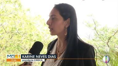Eleições para conselheiros tutelares são realizadas em todo Brasil neste domingo - Conselheiros serão escolhidos para os próximos quatro anos.