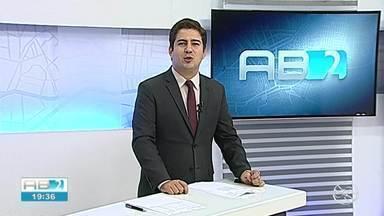 Alexandre Gois e Joaquim Pessoa se apresentam em Caruaru - Show acontece no Alto do Moura