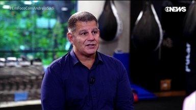 Gustavo Bebianno e a caixa-preta do PSL