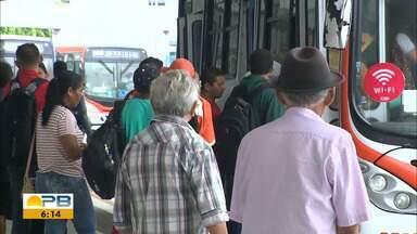 Ampliação da Gratuidade nos Ônibus para pessoas com deficiência - Gastos com luz e remédios serão descontados em gratuidade de pessoas com deficiência.