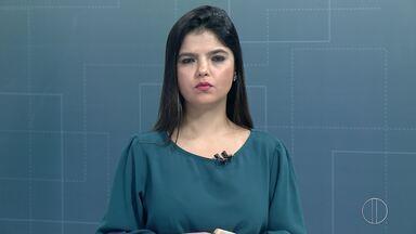 RJ2 Inter TV Alto Litoral e Serramar - Edição de terça-feira, 15 de outubro de 2019 - Telejornal local voltado para as notícias que movimentam as regiões dos Lagos e Serrana do Rio, com a cobertura dos principais acontecimentos do dia.
