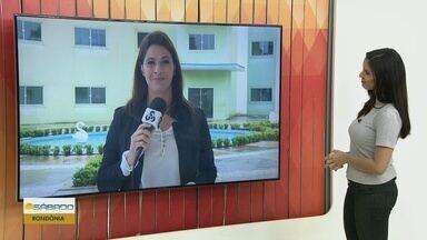 Duas cidades de Rondônia terão eleições para escolha de conselheiros tutelares - Por erro no número da inclusão de candidatos na urna eletrônica, Ariquemes e Ouro Preto do Oeste receberão o pleito.