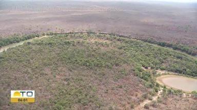 Fique por dentro dos destaques do Bom dia Tocantins desta quarta-feira (23) - Fique por dentro dos destaques do Bom dia Tocantins desta quarta-feira (23)