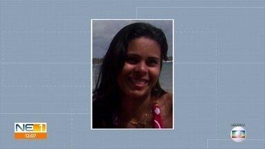 Começa julgamento de ex-policial acusado de matar a professora Izaelma - Crime aconteceu em dezembro de 2011, em Olinda. Casal tinha um filho.