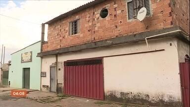 Polícia de MG prende dois pastores evangélicos suspeitos de estuprar adolescentes - Uma das vítimas era a própria enteada de um dos pastores.