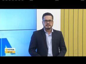 Confira programação de finados do Vale do Aço - Prefeituras da região preparam programação especial para este sábado