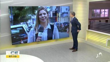 Estudante cearense desaparecido na Alemanha é encontrado - Saiba mais em g1.com.br/ce