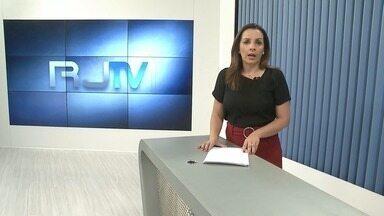 RJ2 Inter TV Planície - Edição de quinta-feira, 07 de novembro de 2019 - Andresa Alcoforado comanda as notícias do Norte Fluminense.