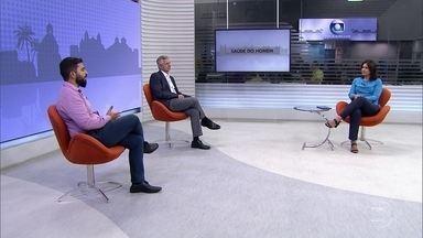 Globo Comunidade: domingo 10/11/2019 - Íntegra - Globo Comunidade: domingo 10/11/2019 - Íntegra