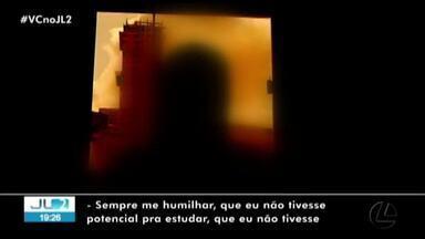 Segup aponta redução nos números de estupros e feminicídio em 2018 no Pará - Políticas públicas ainda precisam ser aperfeiçoadas.