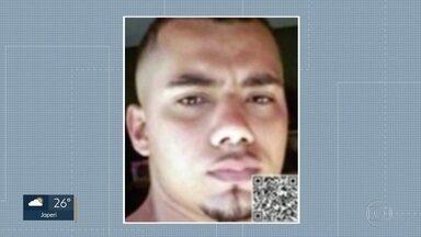 Traficante mais procurado do estado é morto em operação policial; outros 5 também morreram - O traficante Thomas Jayson Gomes Vieira, o '3N', o mais procurado do estado, foi morto durante operação policial em Itaboraí; outros 5 também morreram