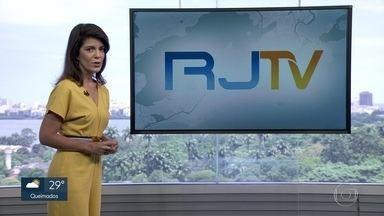 ANP diz que fragmentos em praias do RJ são compatíveis com óleo encontrado no Nordeste - São Francisco do Itabapoana é a segunda cidade no Norte Fluminense com fragmentos do óleo