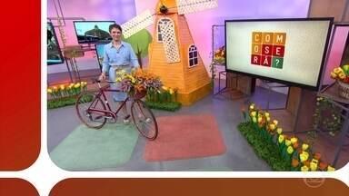 'Como Será?' mostra pontos turísticos da Holanda - Veja os destaques do programa deste sábado (30).