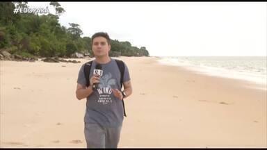 Confira a edição completa do É do Pará deste sábado, 30 - Confira a edição completa do É do Pará deste sábado, 30