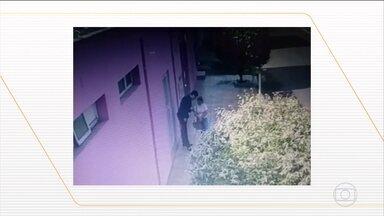 Polícia procura envolvidos em sequestro de duas mulheres, em Minas Gerais - Criminosos exigiam um resgate de R$ 8 milhões em criptomoedas, mas fugiram quando a polícia chegou ao cativeiro. Ninguém ficou ferido.