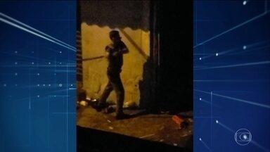 Polícia Civil de SP investiga o que motivou ação de PMs em Paraisópolis - Investigadores querem saber se dois homens que roubaram uma moto, num bairro vizinho à comunidade, são os mesmos que teriam atirado contra os PMs na entrada da favela.