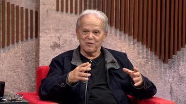 Luiz Carlos Mendonça de Barros e as privatizações