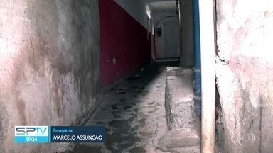 Moradores de Heliópolis dizem que policiais alteraram cena de crime - A polícia continua a investigação da morte na região.