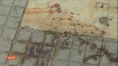 Três pessoas ficam feridas após tiroteio em baile funk no Ceará - A polícia investiga quem seria o autor dos disparos.