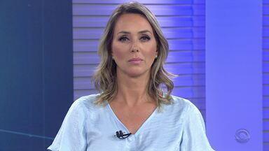 Justiça em Brasília determina a volta dos pardais nas estradas federais em até 72 horas - Pedido foi feito pelo MPF e a derruba a determinação do presidente Jair Bolsonaro.