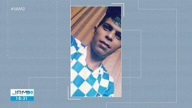 Homem é executado no Centro de Parintins, no interior do AM - Polícia investiga o caso.