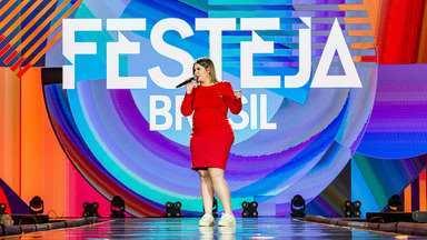 Íntegra de 11/12/2019 - O festival reúne nomes como Marília Mendonça, Zé Neto & Cristiano, Maiara & Maraísa, Michel Teló, Felipe Araújo e Yasmin Santos, em show gravado em Brasília e com direção artística de Raoni Carneiro.