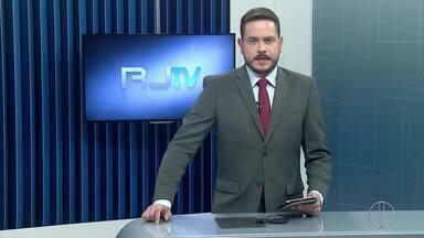 RJ2 Inter TV - Edição de quarta-feira, 11 de dezembro de 2019 - Alexandre Kapiche traz as principais notícias da Região dos Lagos e Serrana.