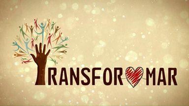 Transfor(A)mar: série mostra como atitudes simples podem mudar o mundo - O G1 e o Meio-Dia Paraná exibem entre este sábado (14) e sexta-feira (20) histórias de jovens dispostos a fazer de onde se vive um lugar melhor.