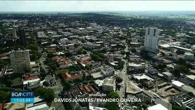 Paranavaí: Exemplo de produção e exportação - Produtos produzidos na capital do noroeste se espalham pelo país e pelo mundo.