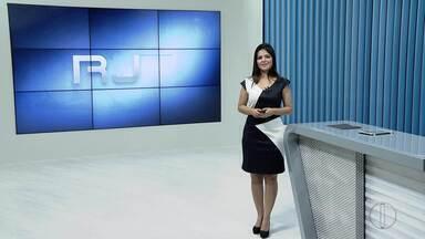 RJ2 Inter TV Planície - Edição de sábado, 14 de dezembro - Fabiana Lima apresenta as principais notícias do interior do Rio.