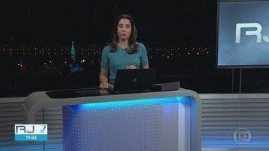 RJ2 - Íntegra 24/12/2019 - Telejornal que traz as notícias locais, mostrando o que acontece na sua região, com prestação de serviço, boletins de trânsito e a previsão do tempo.