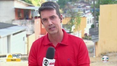 Escola João Pernambuco oferece mais de mil vagas em cursos gratuitos de artes - Inscrições são presenciais e vão até o dia 17 de janeiro.