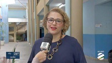 Começam as inscrições do Instituto Mirim em Campo Grande - Programa já encaminhou mais de mil jovens para o mercado de trabalho.
