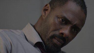 Episódio 3 - Luther está no rastro de um assassino satânico que sequestra uma mulher, mas poupa o filho dela. As coisas mudam quando a mãe é encontrada.