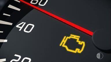 Cuidados com a bateria e sistema elétrico do carro nas férias - Assista ao vídeo!
