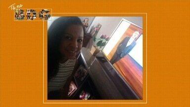 Conheça os telespectadores do Bom Dia Goiás - Veja quem acorda cedo para começar o dia bem-informado.