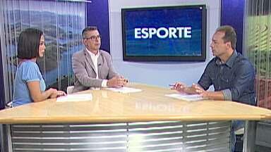 Palmeiras e São Paulo estreiam com vitória no Campeonato Paulista - Disputa começou na última quarta-feira (22).