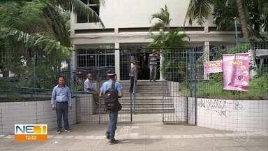 Idosa tem aposentadoria bloqueada pela oitava vez devido a 'morte' registrada pelo INSS - Em menos de uma semana, morte de Maria José da Silva foi registrada duas vezes pelo Instituto Nacional do Seguro Social.
