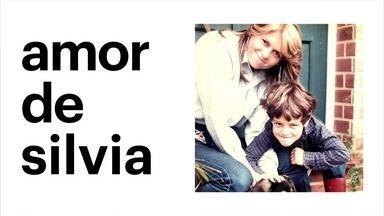 Mãe de Leandro Pagliaro, operador de câmera de 'Amor de Mãe, é homenageada em 24/01/20 - Confira!