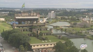 Prazo para contribuintes regularizarem contas com Prefeitura de Sorocaba termina nesta 6ª - O prazo para os contribuintes regularizarem suas contas com a Prefeitura de Sorocaba (SP) termina nesta sexta-feira (31).
